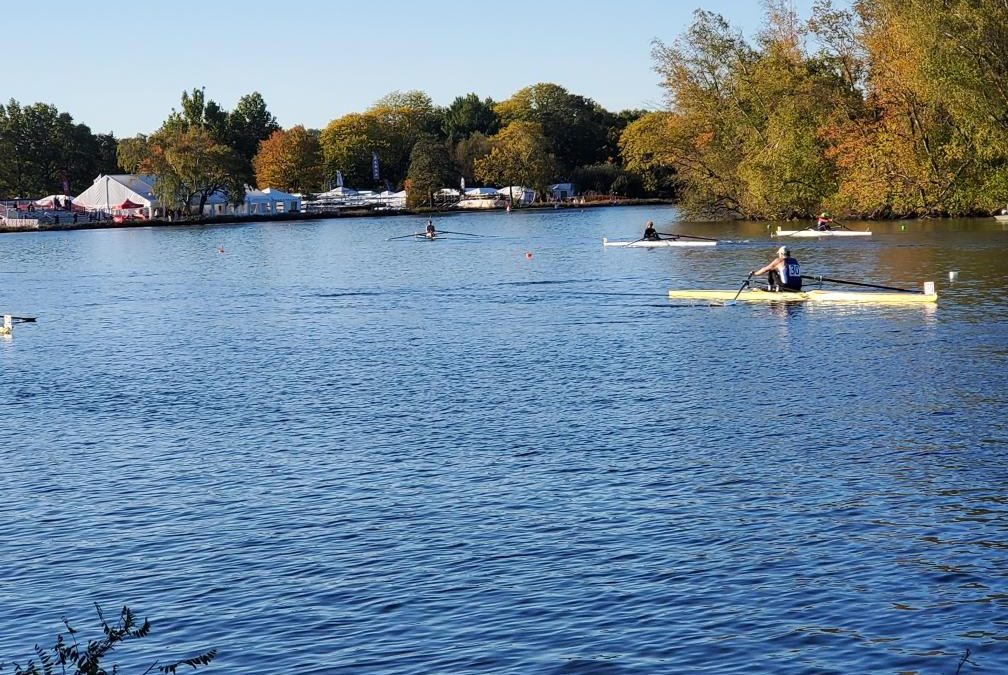 HOCR IS HERE! JOIN US